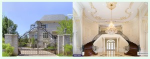 10501-Chapel-Rd-Potomac-MD--image-for-carter