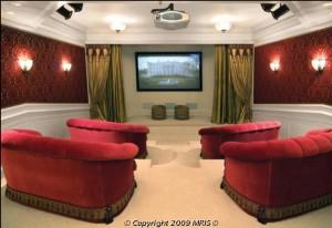 1015-Basil-screening-room-for-carter.