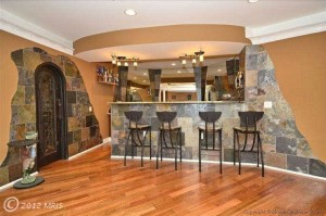 12313-Piney-Meetinghouse-bar-basement-for-carter