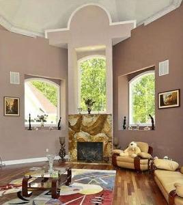 12313-Piney-Meetinghouse-living-room-CROP