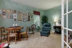 3401-Blakesley-Hall-CT--photo-wall-for-carter