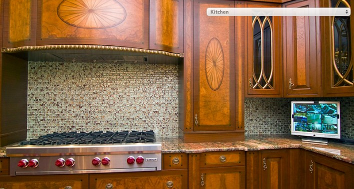 10501-Chapel-Rd.-kitchen-sec.-cam.