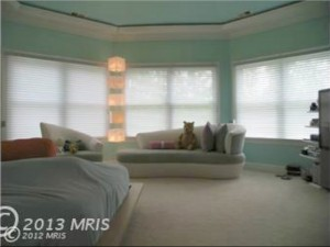1321-Royal-Estates-Drive-another-bed