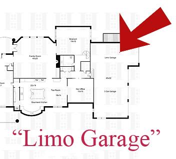 50-Lauraa--floorplan-showing-limo-garage