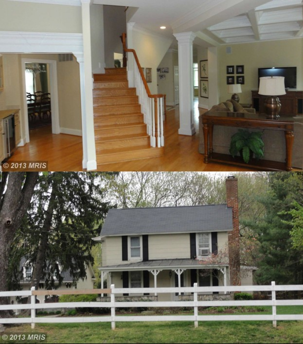 511-Seneca-Road-interior+guest-house