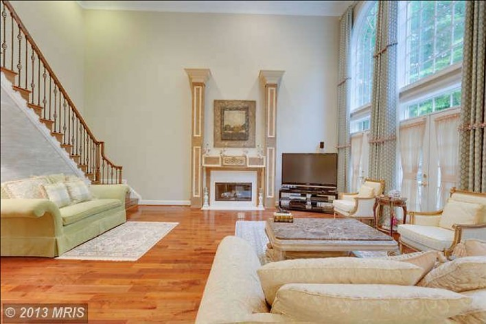 6125-Old-Dominion-family-room-fireplace-stairs