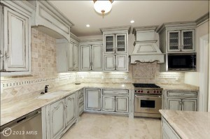 633-RBR--second-Kitchen-