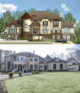 8710-Fernwood-rendering-of-front+pic