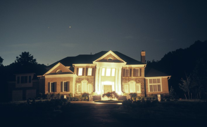 McMansion-at-night-twirly