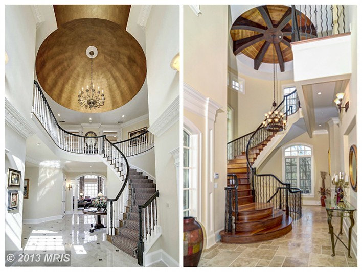 Signature-Floating-Staircase+-sep-at-birth
