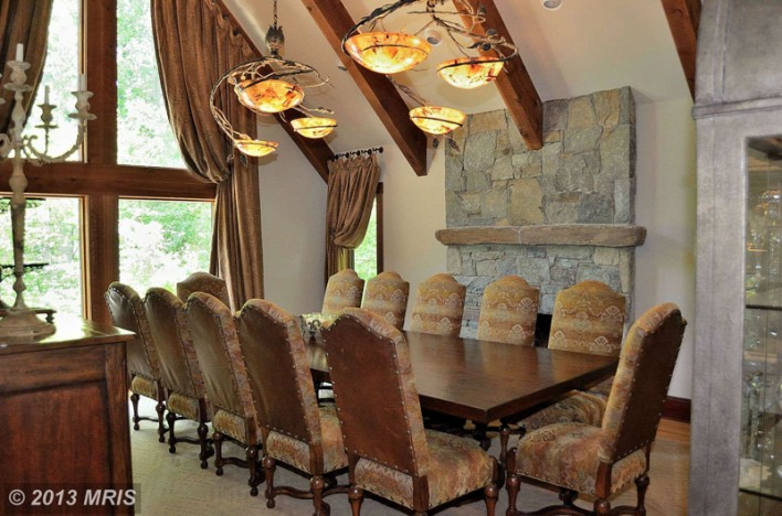 0-Springvale-dining-room