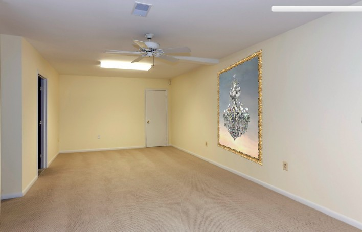 10504-Alloway-basement-room