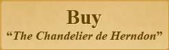 buy-chandelier