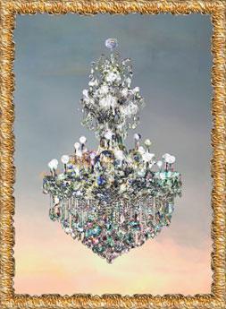 chandelier-de-herndon-253