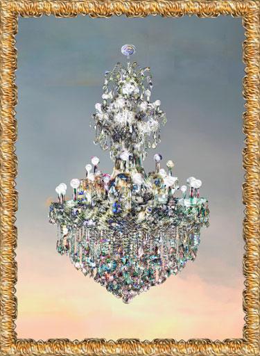 chandelier-de-herndon
