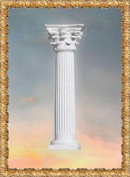 corinthian-column-253