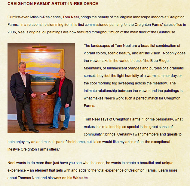 Creighton-Farms-ARtist-In-Residence-crop