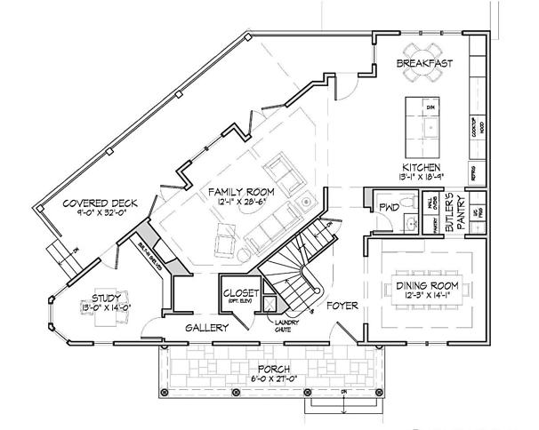6920-Fairfax-1st-floor-plan