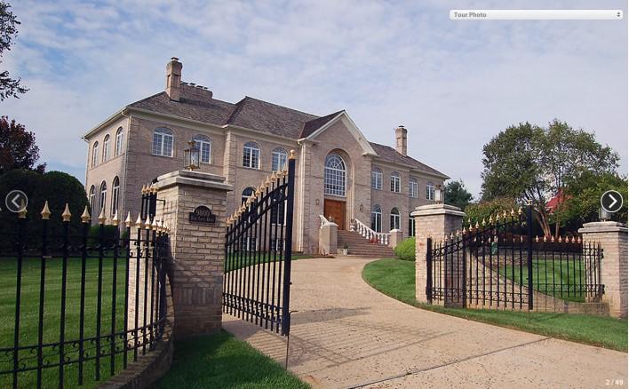 9800-Bentcross-gates