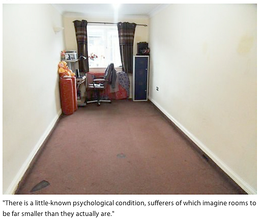 from-terrible-real-estate-agent-photos