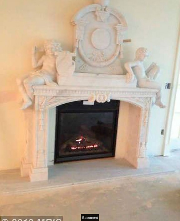 9410-Piscataway-fireplace