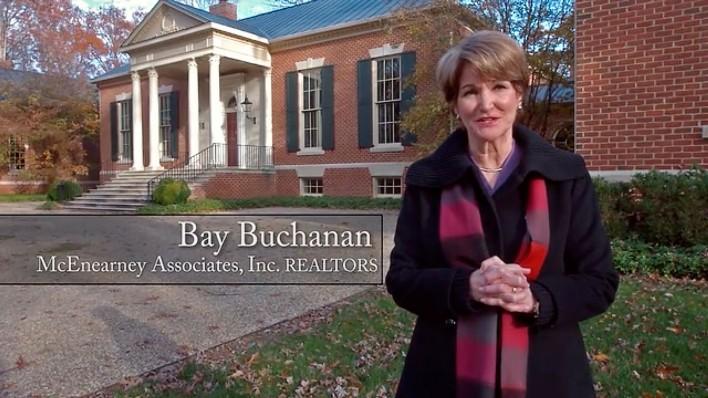 929-Leigh-Mill-Bay-Buchanan