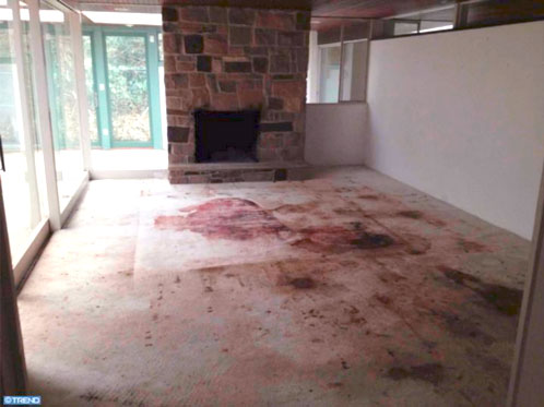 Bloody-Rug-from-http-__terriblerealestateagentphotos.com_