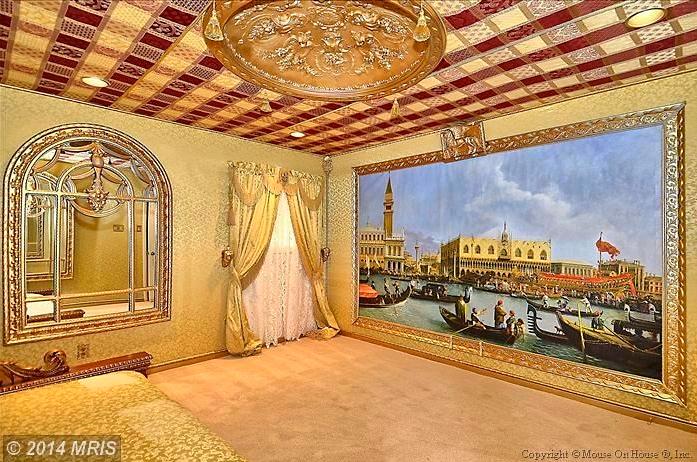 1-Riverwood,-Venetian-room-copy
