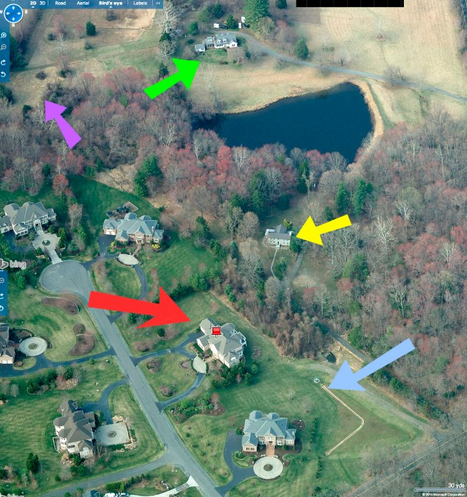 721-Strawfield-aerial-copy