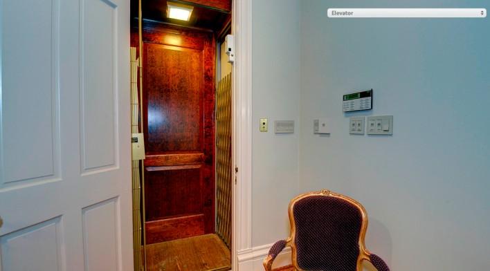 9053-Holly-Leaf-elevator-copy