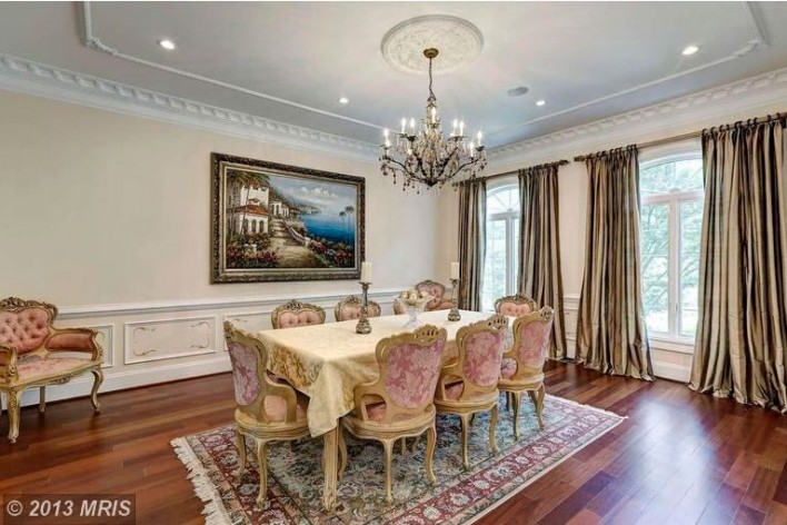 8701-Old-Dominion-Drive-dining-room