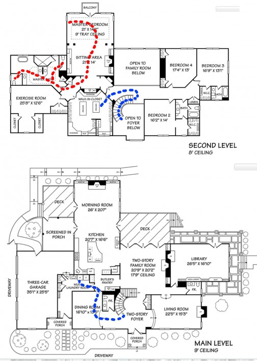 8816-Twin-Creek-all-plans