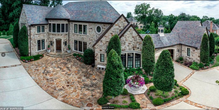 9307-Woodlea-Mill-front