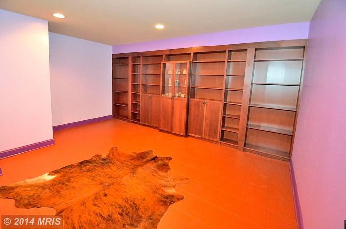 946-Hickory-Run-shelves-skin